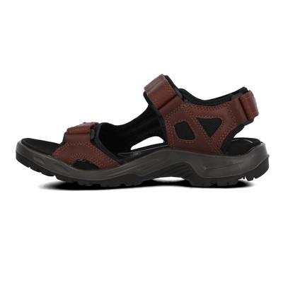 Ecco Offroad Yuctan sandali - SS20