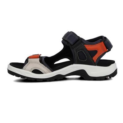 Ecco Offroad Yuktan Sandals - SS20