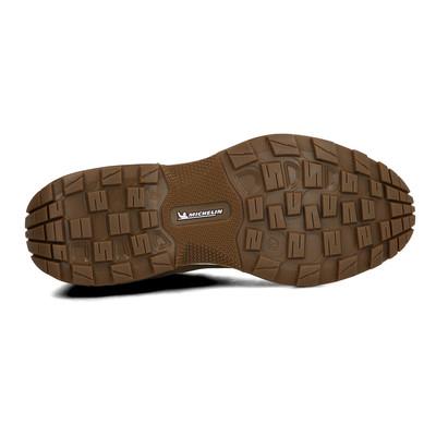 Ecco Exohike GORE-TEX Walking Shoes - SS20