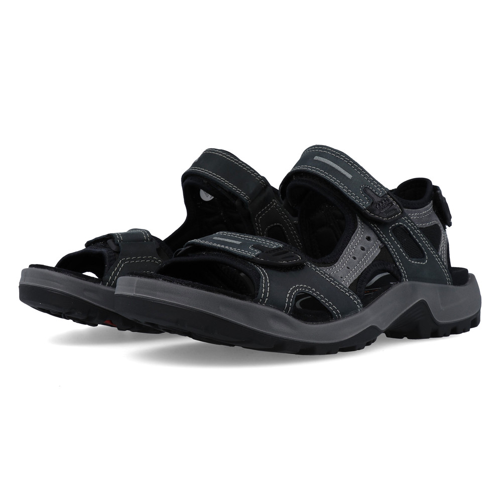 good looking release date: utterly stylish Ecco Offroad Walking Sandals - SS19