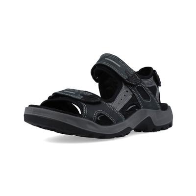 Ecco Offroad Walking Sandals - SS19
