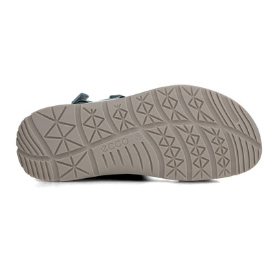Ecco X-Trinsic Women's Sandals - SS20