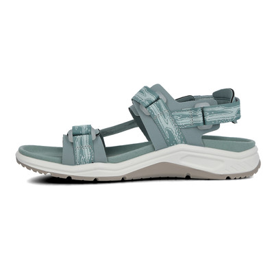 Ecco X-Trinsic Women's Sandals - SS20
