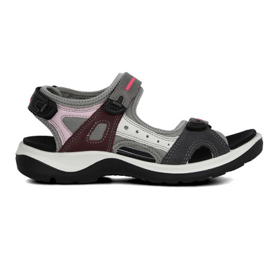 Ecco Offroad Women's Walking Sandals - SS20