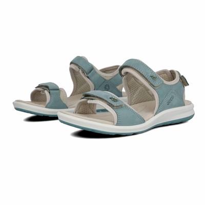 Ecco Cruise II Women's Sandal - SS20