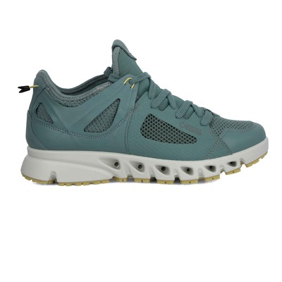 Ecco Multi-Vent GORE-TEX Women's Walking Shoes - SS20