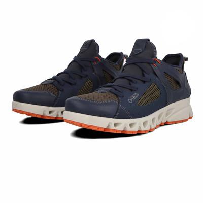 Ecco Omni-Vent GORE-TEX chaussures de marche - SS20