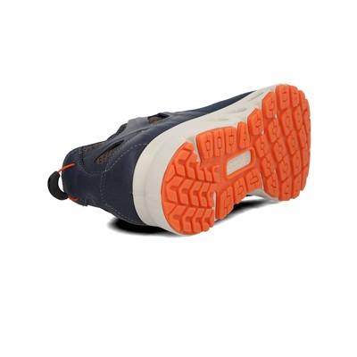 Ecco Omni-Vent GORE-TEX Walking Shoes - SS20
