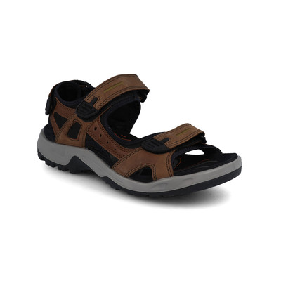 Ecco Offroad Walking Sandals - AW20
