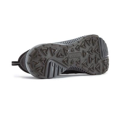Ecco Terracruise II GORE-TEX Walking Shoes - AW20