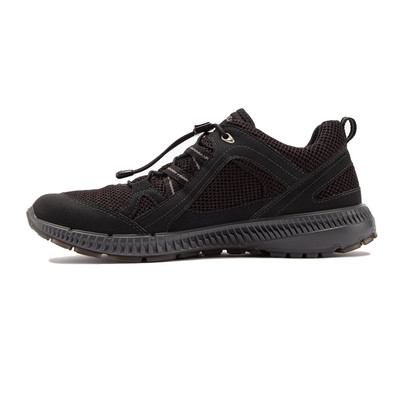 Ecco Terracruise II GORE-TEX Walking Shoes - AW20