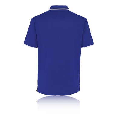 Fila Mesh Tennis polo