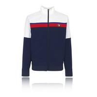 Fila Heritage Tennis Jacket - SS19