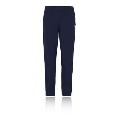 Fila Heritage Pants - SS19