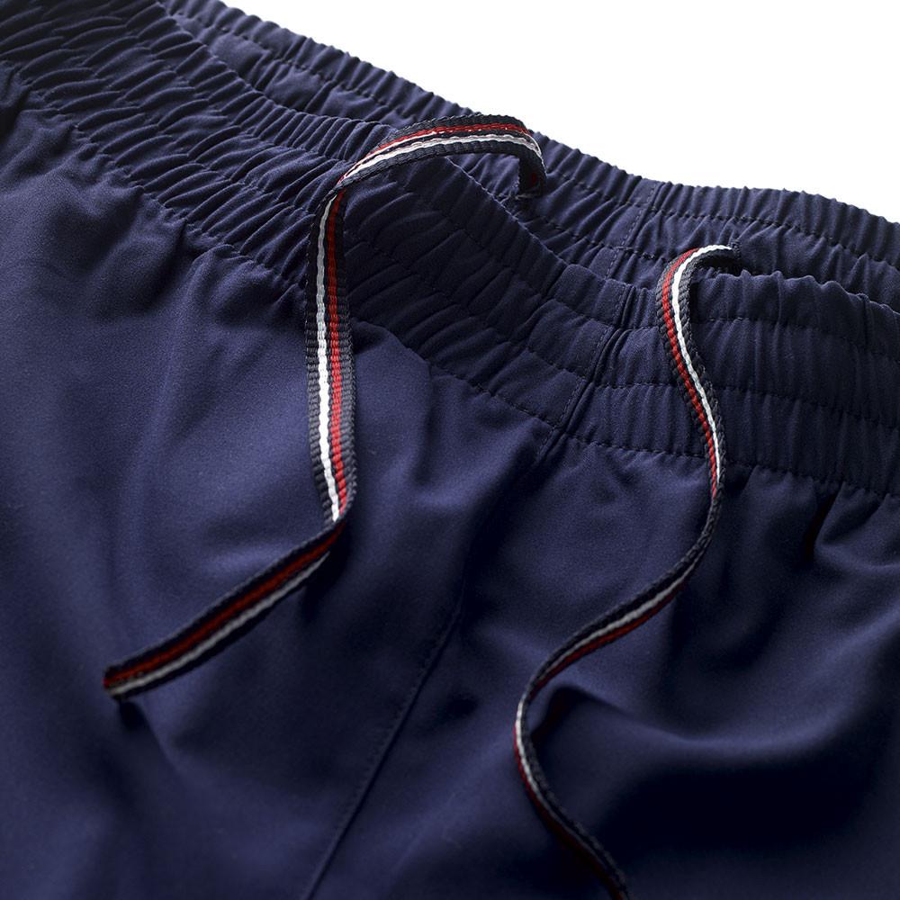 1ca0cb79e17 Fila Heritage Tennis Shorts - SS19   SportsShoes.com