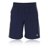 Fila Heritage Tennis Shorts - SS19