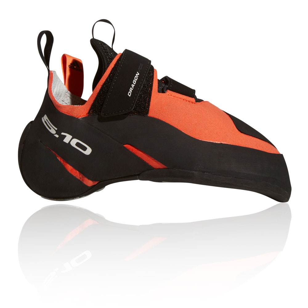 Five Ten Dragon VCS Climbing Shoes - SS20