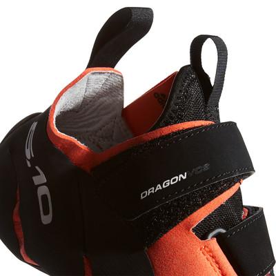 Five Ten Dragon VCS Climbing zapatillas - SS20