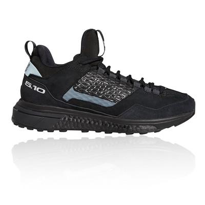 Five Ten Five Tennie DLX Women's Approach Shoes - AW20