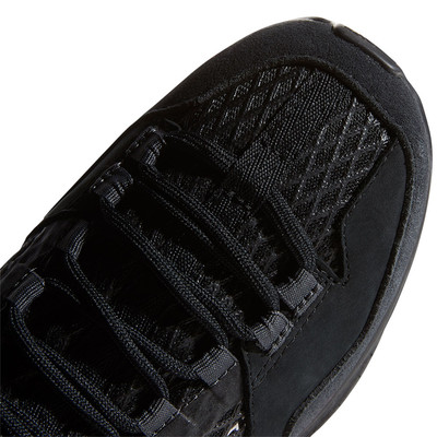 Five Ten Five Tennie DLX Women's Approach Shoes - SS20
