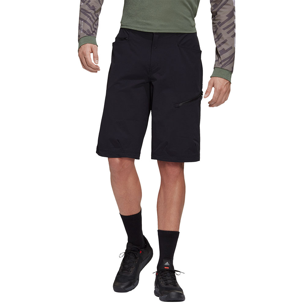 Five Ten Terrex Trailcross Shorts - AW20