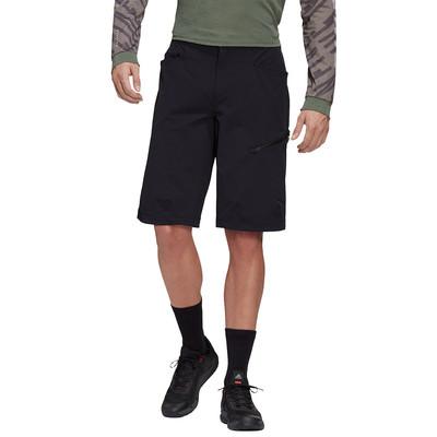 Five Ten Terrex Trailcross Shorts - SS20