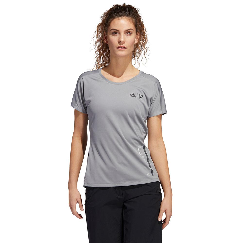 Five Ten Trailcross Women's T-Shirt - AW20