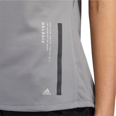 Five Ten Trailcross Damen T-Shirt