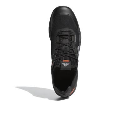 Five Ten Trailcross LT Mountain Bike Shoes - SS20