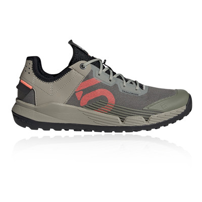 Five Ten Trailcross LT para mujer Mountain Bike zapatillas - AW21