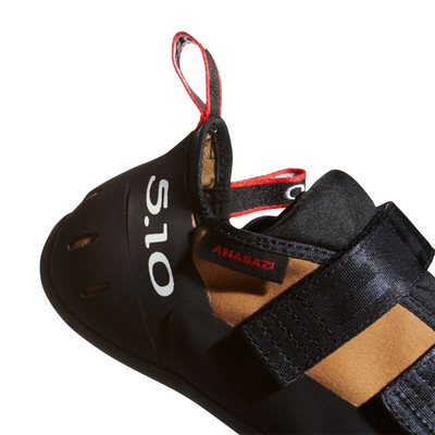Five Ten Anasazi VCS Climbing zapatillas - SS20