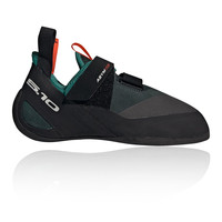 Five Ten ASYM VCS Climbing Shoes - SS19