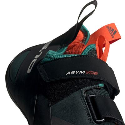Five Ten ASYM VCS Climbing zapatillas - SS20