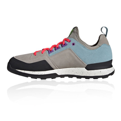 Five Ten Fivetennie Women's Approach Shoes - AW19