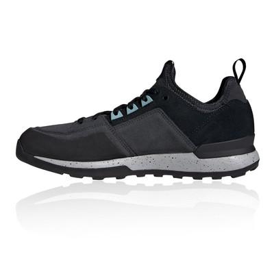 Five Ten Fivetennie Women's Approach Shoes - SS20