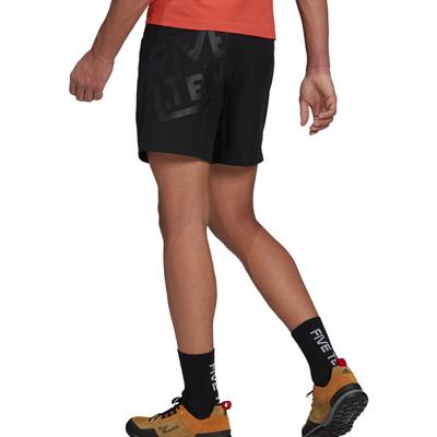 Five Ten FelsBlock pantalones cortos - AW21