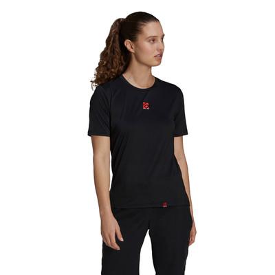Five Ten 5.10 TrailX Damen T-Shirt - AW21