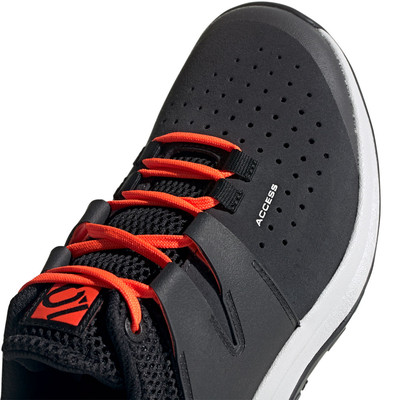 Five Ten Access Leather Approach zapatillas - AW19