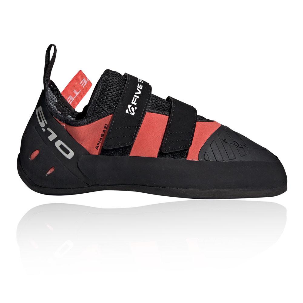 Five Ten Anasazi LV Pro para mujer Climbing zapatillas - SS20