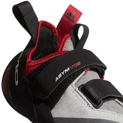 Five Ten ASYM para mujer Climbing zapatillas - SS20