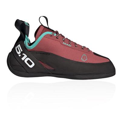 Five Ten Niad Lace para mujer Climbing zapatillas - AW21