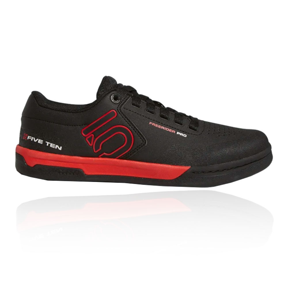 Five Ten Freerider Pro Mountain Bike Shoes - AW19
