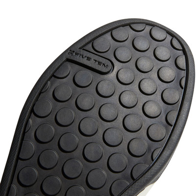 Five Ten Freerider Pro Mountain Bike Shoes - SS20