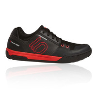 Five Ten Freerider Contact Mountain Bike zapatillas - SS19