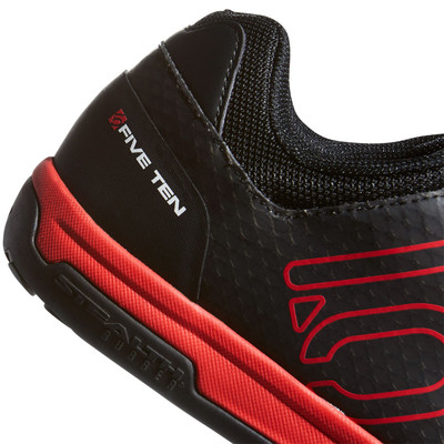 Five Ten Freerider Contact Mountain Bike Shoes - SS19