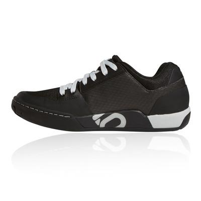 Five Ten Freerider Contact Mountain Bike Shoes - SS19