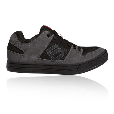 Five Ten Freerider Mountain Bike Shoes - AW20