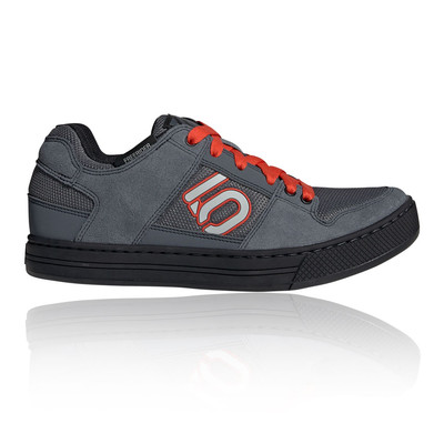 Five Ten Freerider Mountain Bike Shoes - AW19