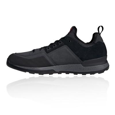 Five Ten Fivetennie Approach Shoes - AW19