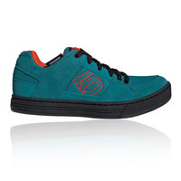 Five Ten Freerider Mountain Bike zapatillas - SS19